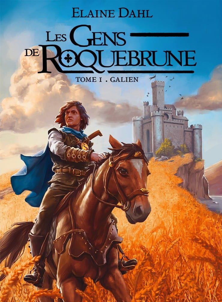 Roquebrune_1